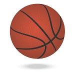 basketball_f1pUb1D__L