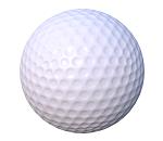 golf-ball_fkf6hvs_