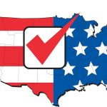 american-election-map-of-usa_zjmqkduo_l